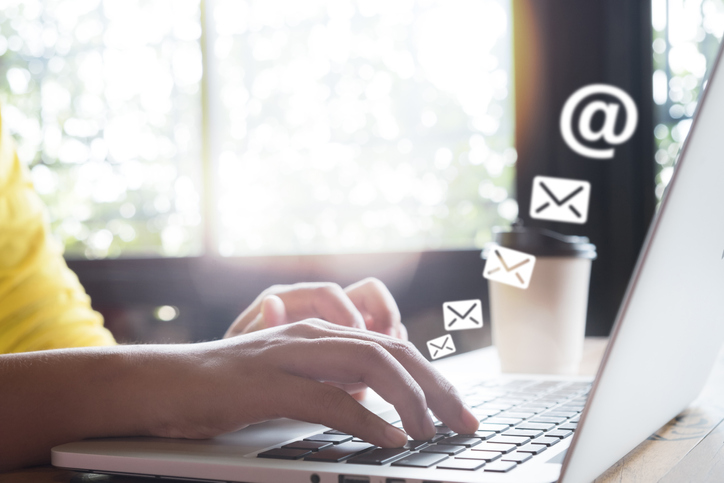 3 motivos por los que implementar campañas de email marketing